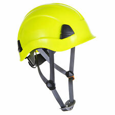 CASCO arrampicata, lavoro alta, stile Petzl, discesa in corda doppia, Casco, soccorso, Casco di sicurezza