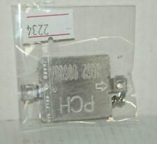 DISSIPATORE CHIPSET PCH BA62-00605A PER NOTEBOOK SAMSUNG NP300E USATO OTTIMO BD1