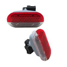 Set of 2 Car Inner Door Lamp Interior Light For VW Jetta Golf GTI MK4 Beetle