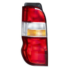 Toyota Hiace MK5 & Hiace MK4 Rear Light Lamp Left N/S Nearside Passenger Side