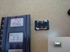 Genuine NOKIA N95 or 8GB ear-piece speaker 6110 6120