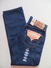501 L30 Herren-Jeans in normaler Größe