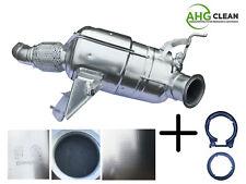 Original für BMW Dieselpartikelfilter Partikelfilter DPF BMW 318d 120 KW 163 PS