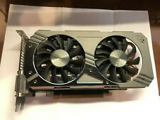 ZOTAC NVIDIA GeForce GTX950 2GB DDR5  PCI-Express Video Card DP/HDMI/DVI