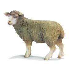 Ewe by Schleich/ toy/ sheep/ 13283/ Retired