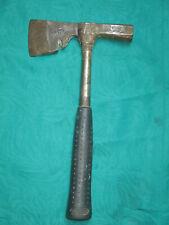 5116020022 PEDDINGHAUS Schreinerhammer 230g Eschenstiel