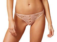 AGENT PROVOCATEUR SOIREE Lyalya Thong Size AP 3 BNWT