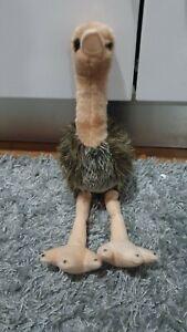 Soft Plush Kormico Emu