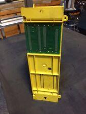 MPN A02B-0218-B502 Fanuc CNC Control Drive