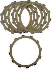 Alto Products Kevlar Clutch Plate Kit - 52KA 48-76 31-71 810-18 03-28435 488676