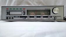 New ListingVintage Soundesign 8-Track Player/Recorder, Am/Fm, Stereo Receiver: Model 5409