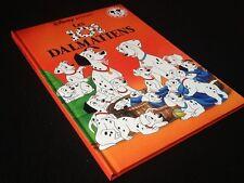 Disney, Les 101 Dalmatiens