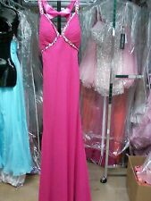 Jasz Couture size 4 Prom, Pageant,Formal Dress