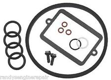 Tecumseh O-Ring Set Kit 35075, 35075a some oh120 oh160 oh180 engine models