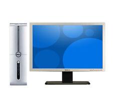Dell Inspiron 530s (20 GB, Intel Core 2 Duo, 3 GHz, 3 GB) PC Desktop - ddcwfa2_3