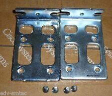 CISCO 2600/2600XM/PIX-515 Series - 1HE Rackmount 700-01170-02 -  inkl. VAT