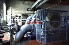 PHOTO  2002 DEVON MORWELLHAM POWER  STATION THIS IS A HYDROPWER  STATION USING P