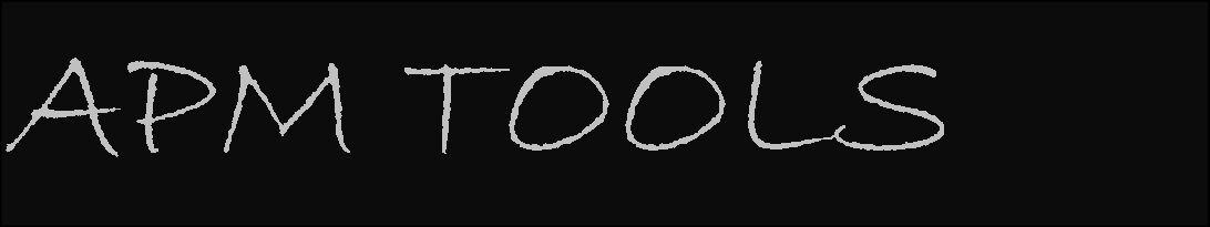 apm_tools