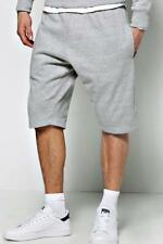 Shorts pour homme taille XL