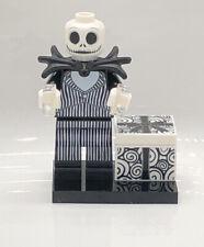 LEGO Minifigures Disney Series 2 - 71024 - Jack Skellington