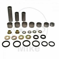 KIT REVISIONE LINK FORCELLONE ALL BALLS HUSQVARNA 310 TE 2009-2012