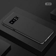 For Samsung Galaxy Note 8 Ultra Slim Shockproof Silicone Soft Case Cover Skin