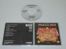 BLACK SABBATH / Sabbath Bloody Sabbath (Castle Legends CLC 5039 ) CD Album