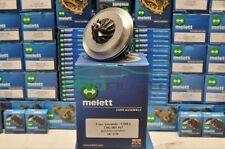 Melett 1302-003-917 LCDP Turbocompresseur Made in UK! KKK K03