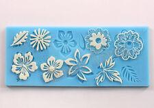 Brazil Forma de Silicone,Molde de Silicone,Fondant Cake Decorating Tools