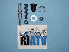 Honda 2000-2004 XR400R Front Master Cylinder Rebuild Repair Kit
