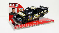 "Slot SCX Scalextric 63360 Dodge Charger ""Kahne"" Kasey Kahne Nº9"
