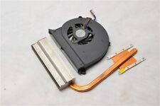 Ventola dissipatore per ASUS X5DIJ series - fan heatsink