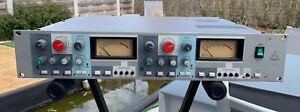 Amek compressor 9098