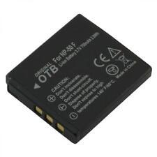 Akku kompatibel zu Fuji NP-50 / Pentax D-LI68 / Kodak Klic-7004 Li-Ion