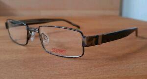Esprit Brillenfassung Brillengestell -  Neu!!