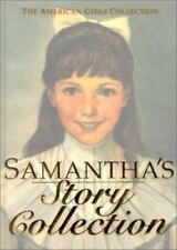 The American Girls Collection Samantha Stories: Samantha's Story Collection