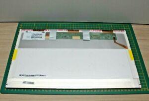 "Ecran dalle LED Samsung LTN173KT02-T01 17,3"" 1600x900 40pin"