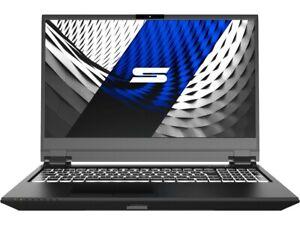 Schenker Compact 15( i7 8750H,RTX 2060 6GB ,250GB SSD,16GB RAM,60Hz Display,)