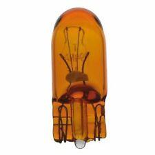 Lamp Assy Sidemarker 194NA Wagner