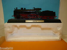 Locomotive motrice à vapeur 230 P 8 Atlas HO 1/87