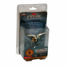 D&D Attack Wing: Movanic Deva Angel Expansion Pack