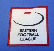 Patch 1990s AFL & Australian Rules Football Memorabilia