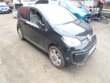 VOLKSWAGEN UP 2016 -BREAKING FOR PARTS -5 SPEED MANUAL GEARBOX -999CC PETROL RNY