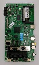 17MB95S-1 Vestel Main Board 23152602