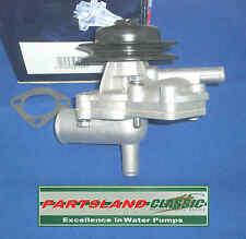 Water Pump Capri Consul Corsair Cortina Granada Taunus Zephyr Zodiac V4 V6 Essex