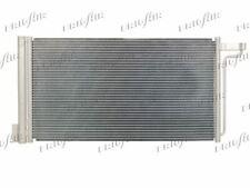 Condenseur de climatisation FORD FOCUS III-C-MAX 10>