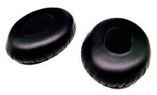 From Oz Headphone Foam Cushion Padding Pads Comfy Earmuffs Bose QC3 + FREE POST!