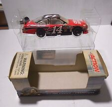 NEW TONY STEWART #14 OFFICE DEPOT NASCAR 2010 IMPALA 1:64 LIMITED EDITION ACTION