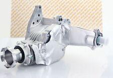 Vauxhall, Opel Antara Verteilergetriebe 24257134