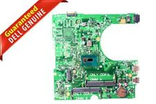 Dell OEM Inspiron 3558 System Board I5 2.2ghz CPU Intel Motherboard MHDT2